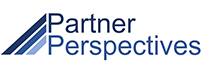 Partner Perspective Logo
