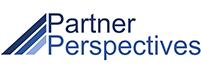 Partner Perspective Logo